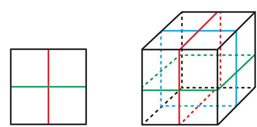 Haken_sized_Figure09.jpg