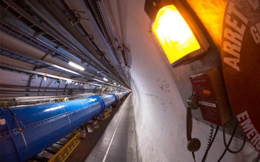 As the elegant theory of supersymmetry continues to fail experimental tests, physicists debate whether to change course and what the future holds for particle physics.