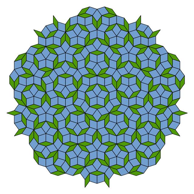 Fig3_Penrose_Tiling_web.jpg