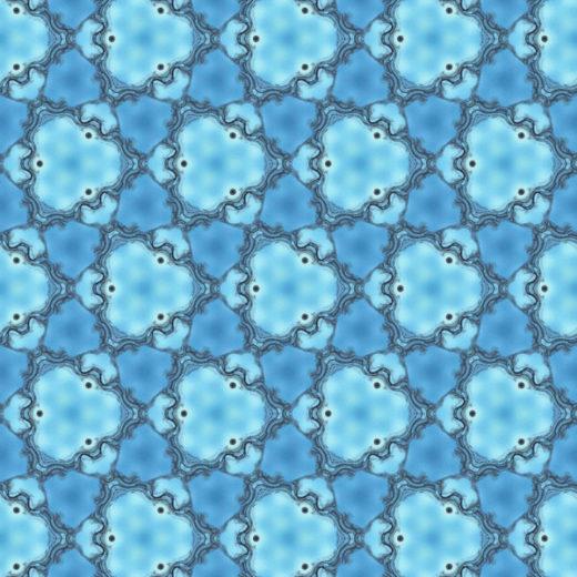 Wallpaper-Figure-6-v1-520x520.jpg