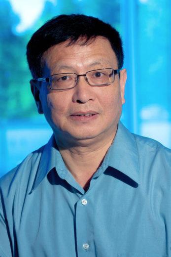 YitangZhang-347x520.jpg