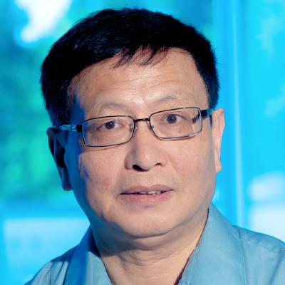Zhang_Ft