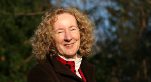 An interview with the Berkeley chemist K. Birgitta Whaley on the promise and challenge of translating quantum biology into practical quantum devices.