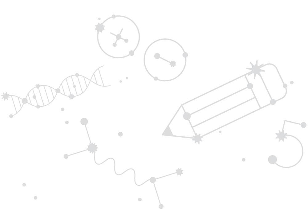 Quanta Magazine – Illuminating Science | Quanta Magazine