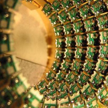 quantum_computing_thumb