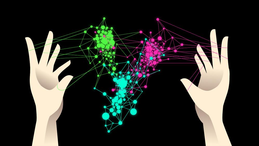 Topological-Data-Illustration.jpg