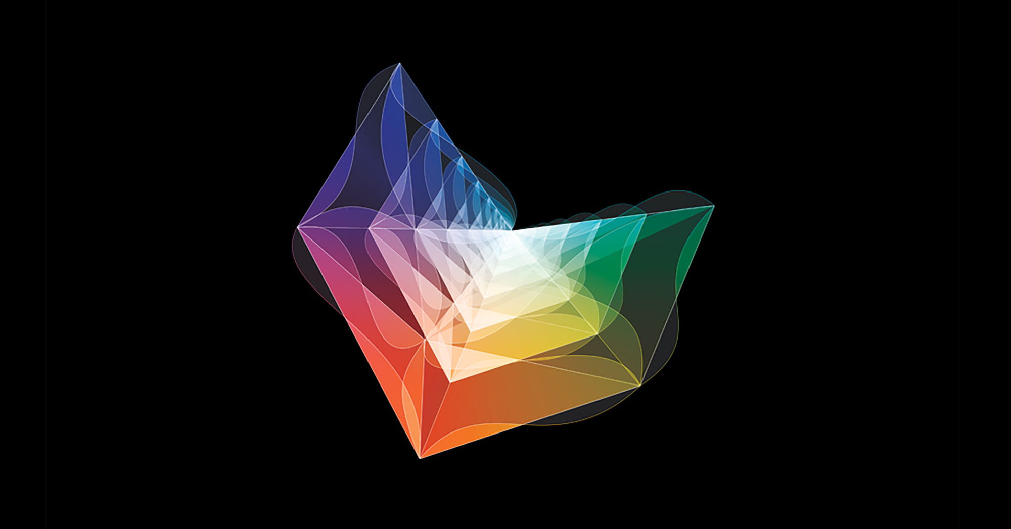 Illustration of an amplutihedron.