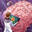 BigData_Biology_Thumb