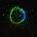 neutrino_thumb