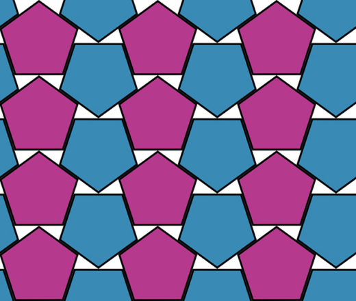 pentagon_packing_colored-520x440.jpg