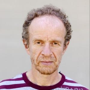 Eugene Koonin