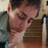 Maryam Mirzakhani, who became the first woman Fields medalist for drawing deep connections between topology, geometry and dynamical systems, has died of cancer at the age of 40. This is our 2014 profile of her life and work.