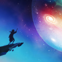 Reaching for the Multiverse