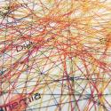 Network maps reveal hidden molecular connections between disparate diseases.