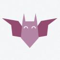 Featured_Bat