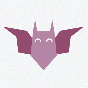 Featured_Bat
