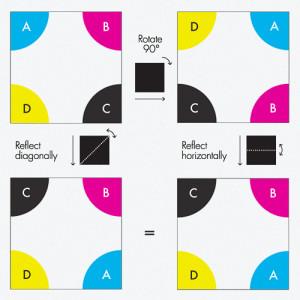 Square-300x300.jpg