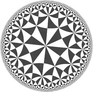 Tiling-300x299.jpg