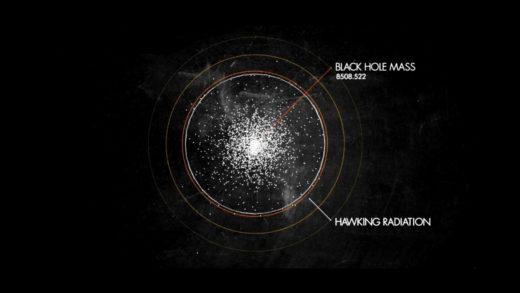 black holes firewall - photo #16
