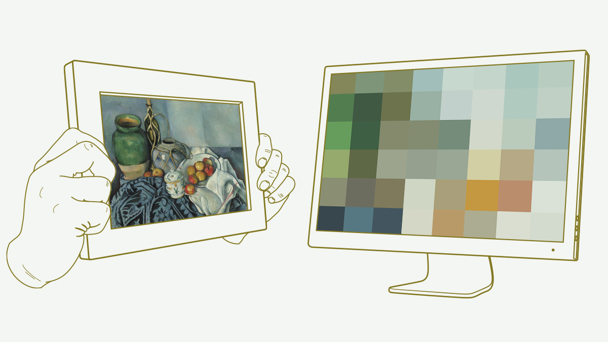 https://www.quantamagazine.org/wp-content/uploads/2015/07/CezanneVSComputer_1K.jpg