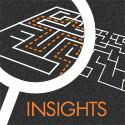 Insights_125
