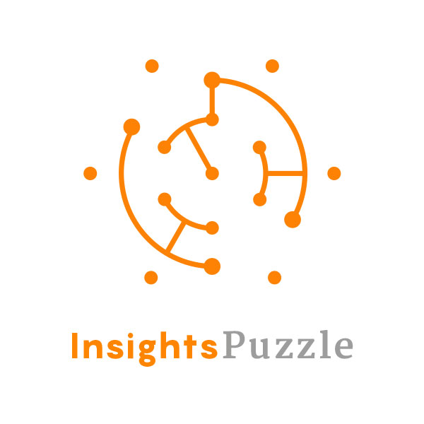 A monthly puzzle celebrating the sudden insights and unexpected twists of scientific problem solving. Your guide is Pradeep Mutalik, a medical research scientist at the Yale Center for Medical Informatics and a lifelong puzzle enthusiast.