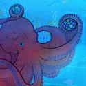 Octopus_Ft