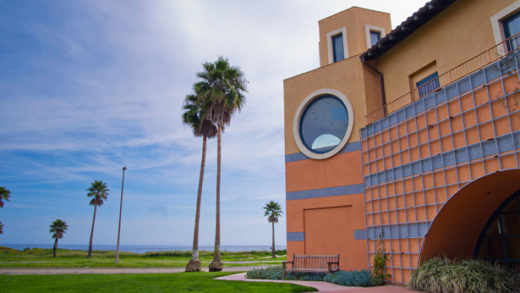 <p>How do scientists react to major breaking science news? For astrophysicists after the big gravitational waves announcement, it was meeting for two weeks in Santa Barbara, California.</p>