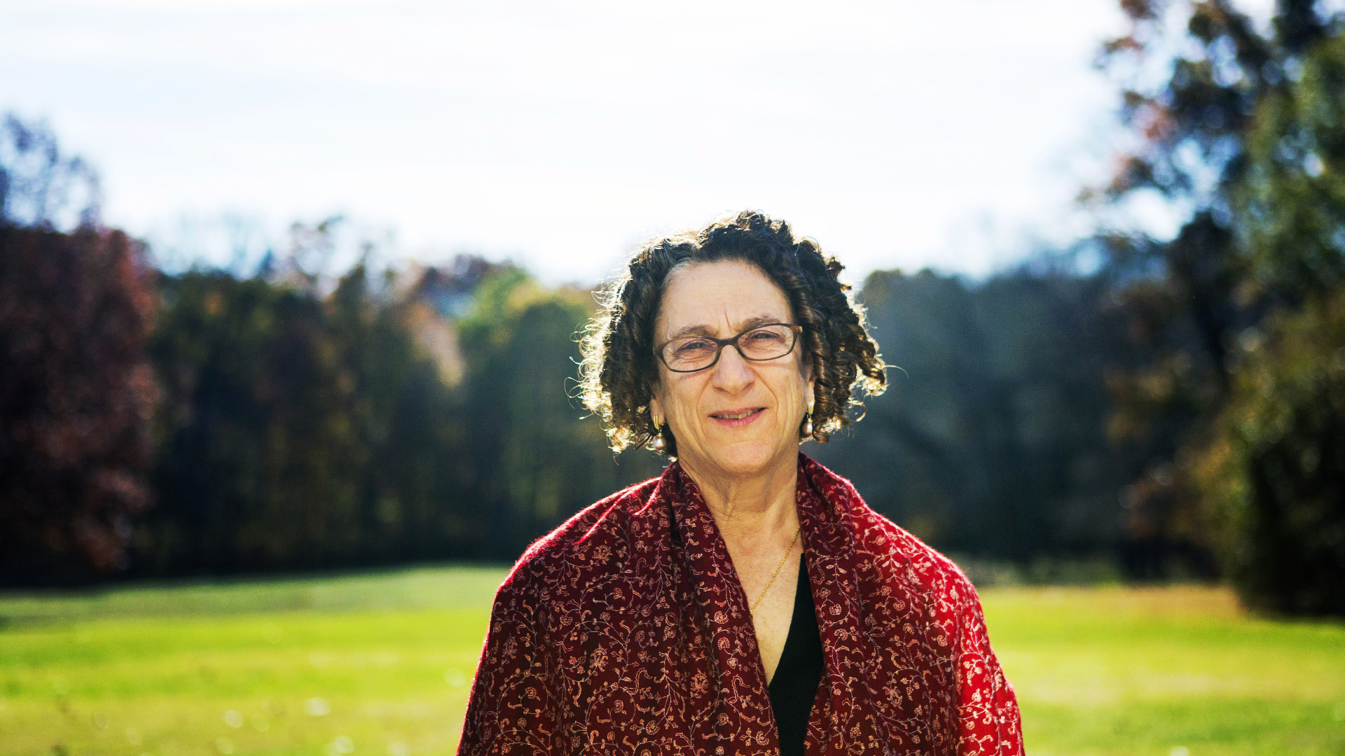 The computer scientist Cynthia Dwork takes abstract concepts like privacy and fairness and adapts them into machine code for the algorithmic age.