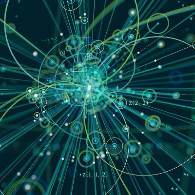 XZ_ParticleCollision_Ft
