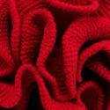 Hyperbolic Crochet by Daina Taimina
