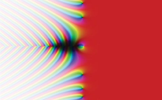 <p>Physicists are attempting to map the distribution of the prime numbers to the energy levels of a particular quantum system.</p>