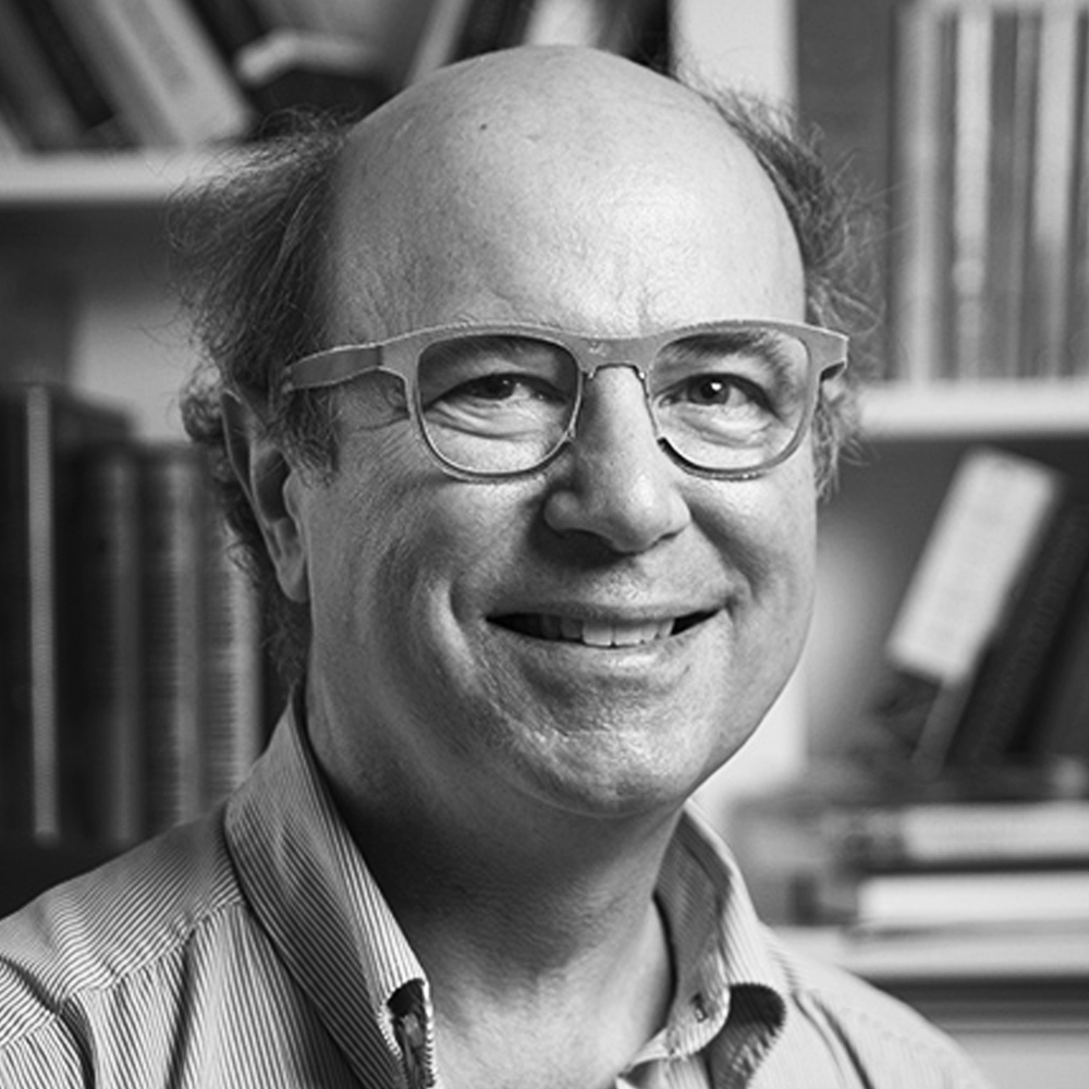 How anyon particles emerge from quantum knots quanta magazine frank wilczek gamestrikefo Images