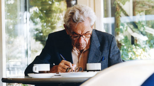 Paul Erdős placed small bounties on hundreds of unsolved math problems. Over the past 20 years, only a handful have been claimed.