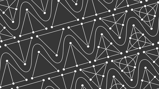 The Tricky Translation of Mathematical Ideas