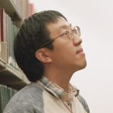 June Huh thought he had no talent for math until a chance meeting with a legendary mind. A decade later, his unorthodox approach to mathematical thinking has led to major breakthroughs.