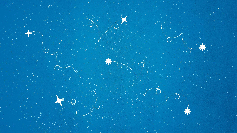 Bongard stars