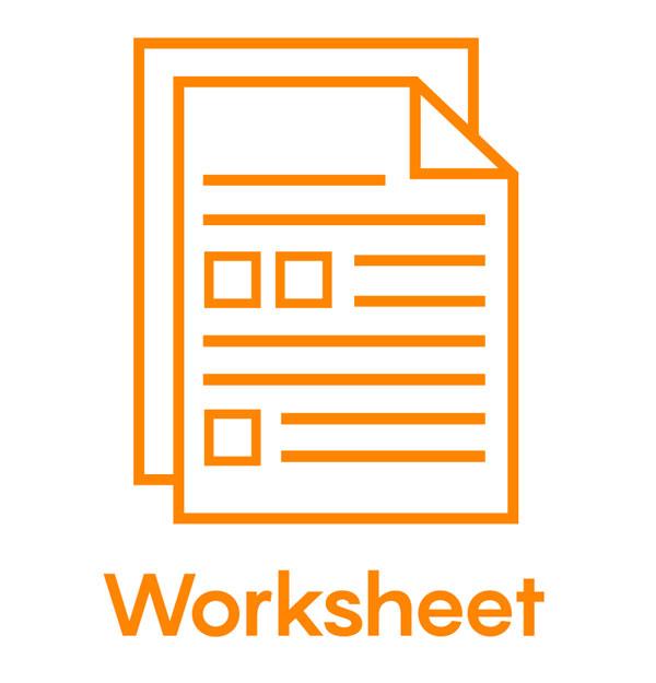 gerrymandering worksheet answers the best and most comprehensive worksheets. Black Bedroom Furniture Sets. Home Design Ideas