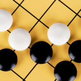 A new version of AlphaGo needed no human instruction to figure out how to clobber the best Go player in the world — itself.