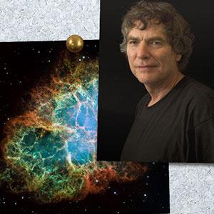 'Crazy' Supernova Looks Like a New Kind of Star Death