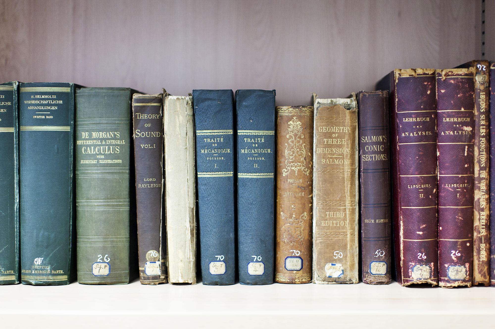Minhyong Kim's books