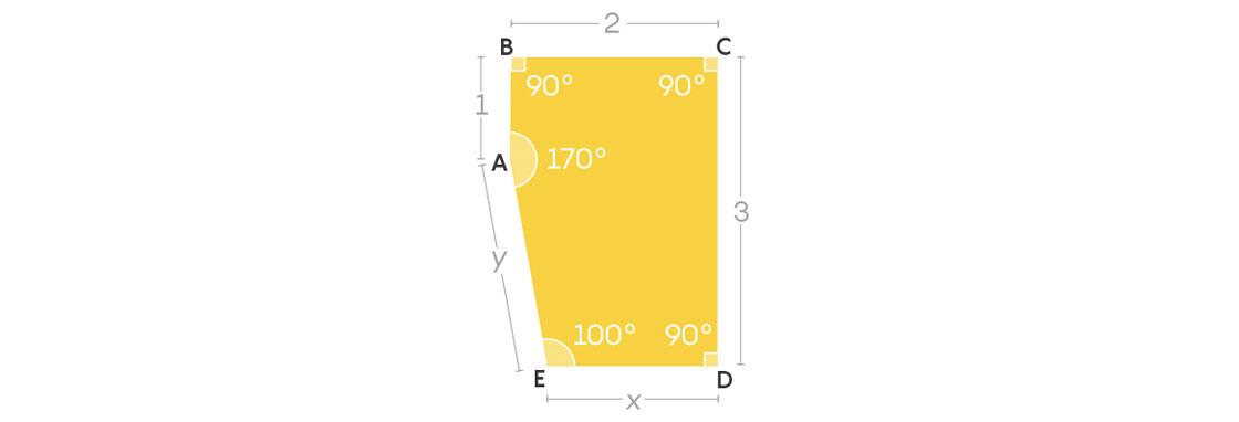 The (Math) Problem With Pentagons   Quanta Magazine