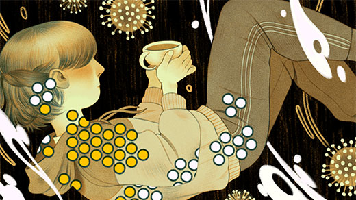 520px illustration for cell incubation time.