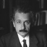 By 1913, Albert Einstein had nearly completed general relativity. But a simple mistake set him on a tortured, two-year reconsideration of his theory. Today, mathematicians still grapple with the issues he confronted.