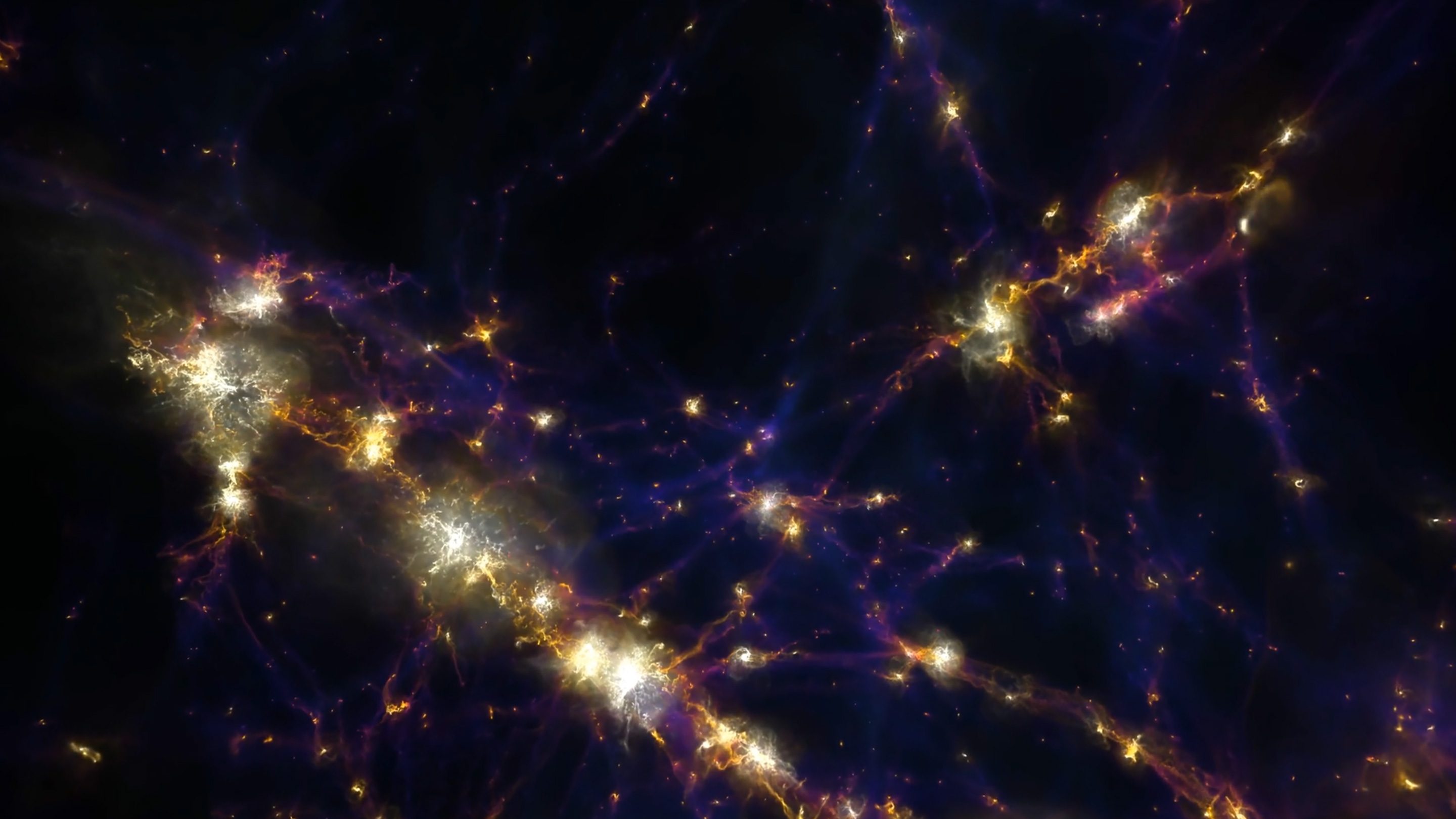 Coder-Physicists Are Simulating the Universe to Unlock Its