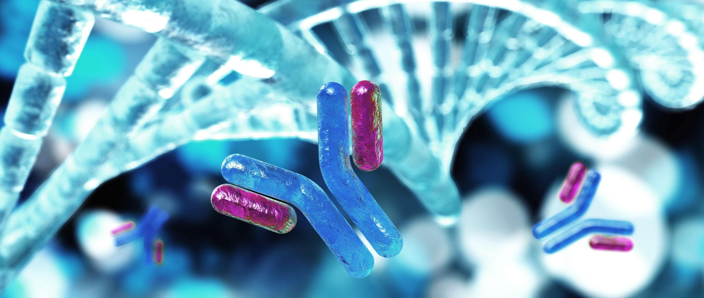 "Art for ""Three Biochemists Win Chemistry Nobel for Directing Evolution"""