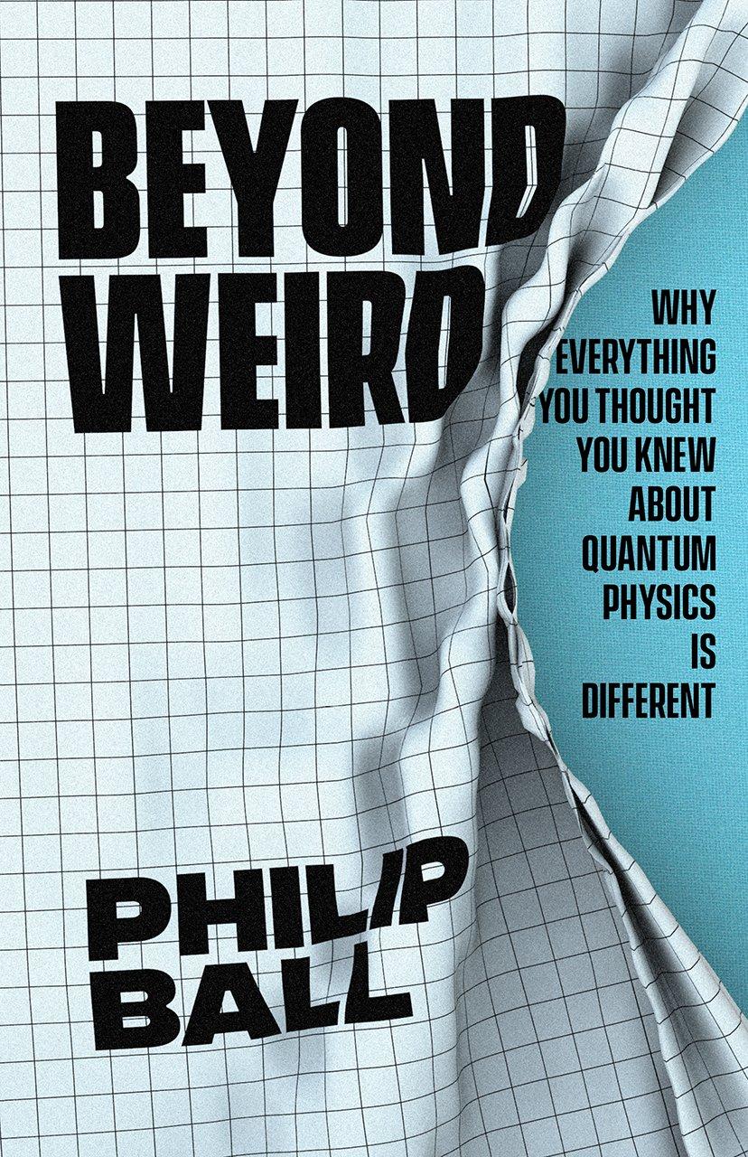 Why the Many-Worlds Interpretation of Quantum Mechanics Has