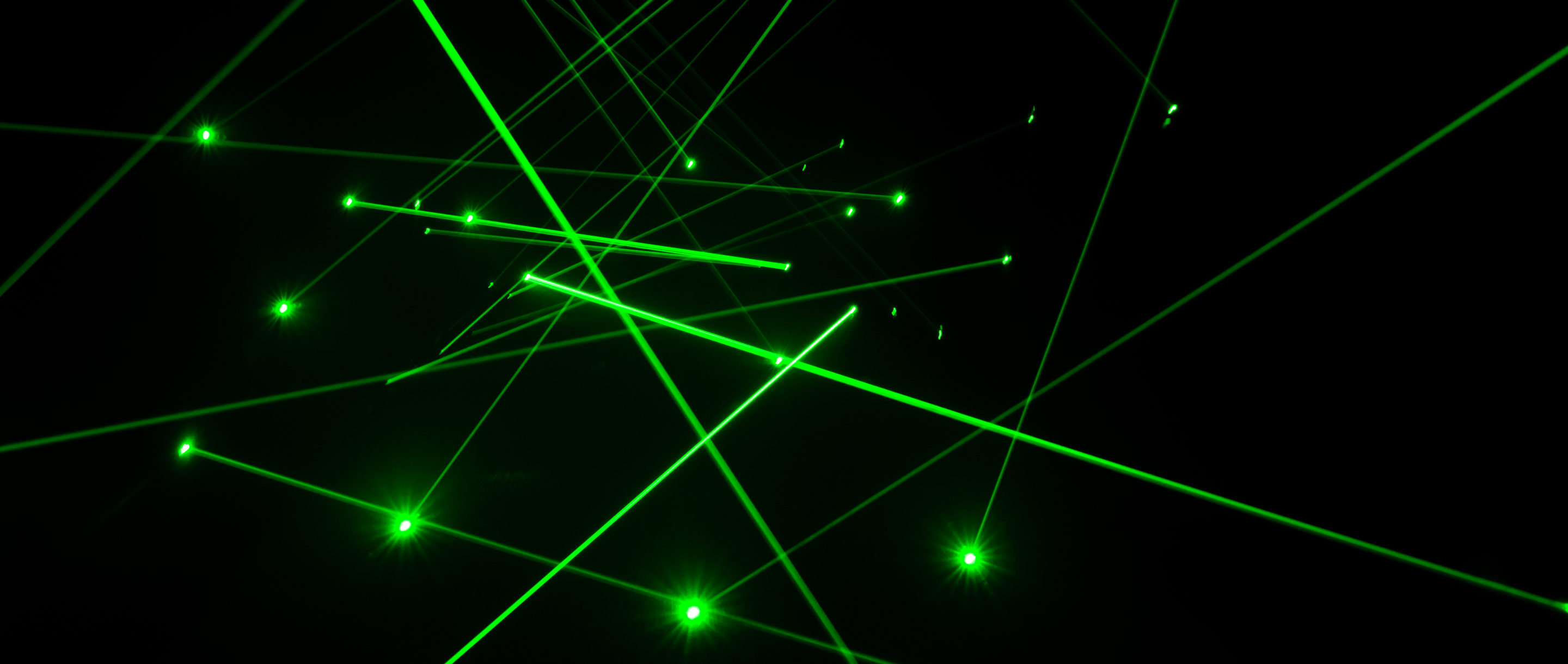 """Art for """"Laser Physicists, Including Third Woman Ever, Win Physics Nobel"""""""