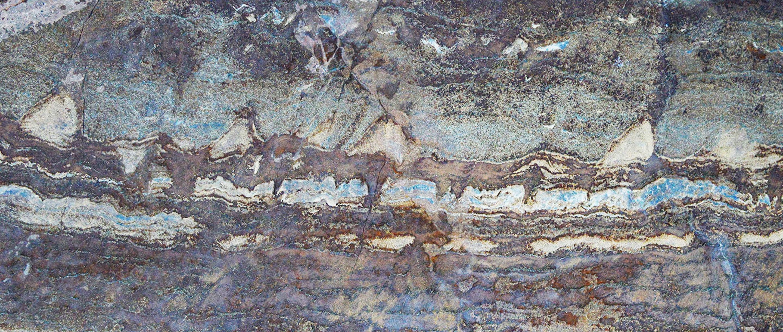 Photo of Stromatolites