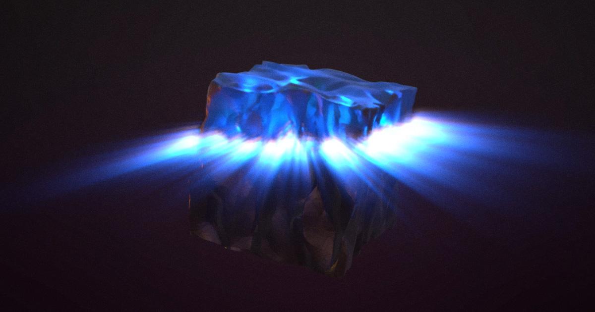 Universal Quantum Phenomenon Found in Strange Metals
